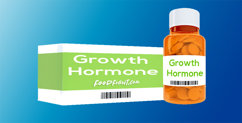 The (7) Best HGH (Human Growth Hormone) Supplements and Pills
