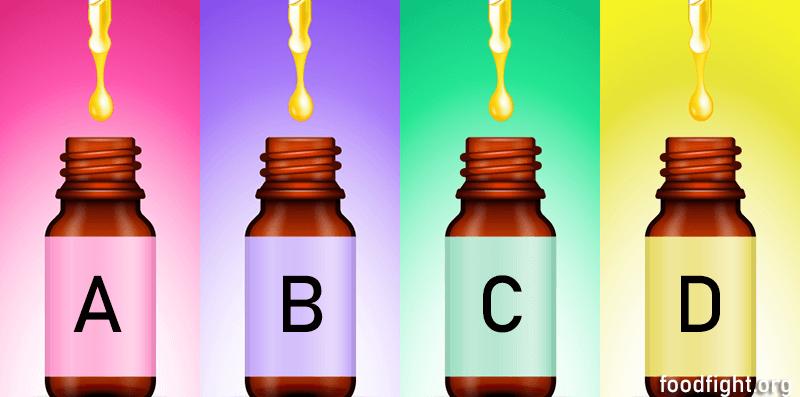 Best HCG Drops