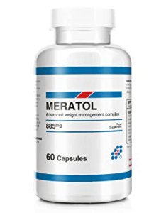 Meratol pill