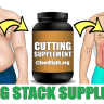 Cutting Supplements