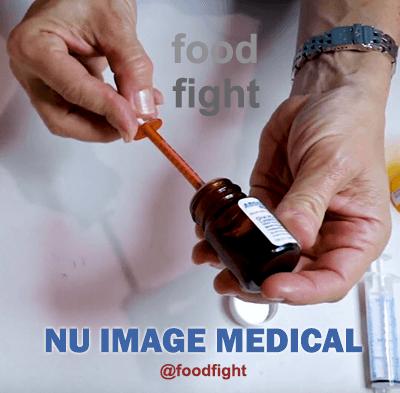 Nu-Image-Medical